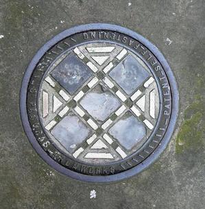 St Pancras Ironworks